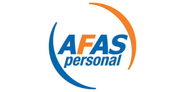 afas-small